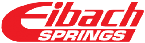 Eibach Suspension Logo