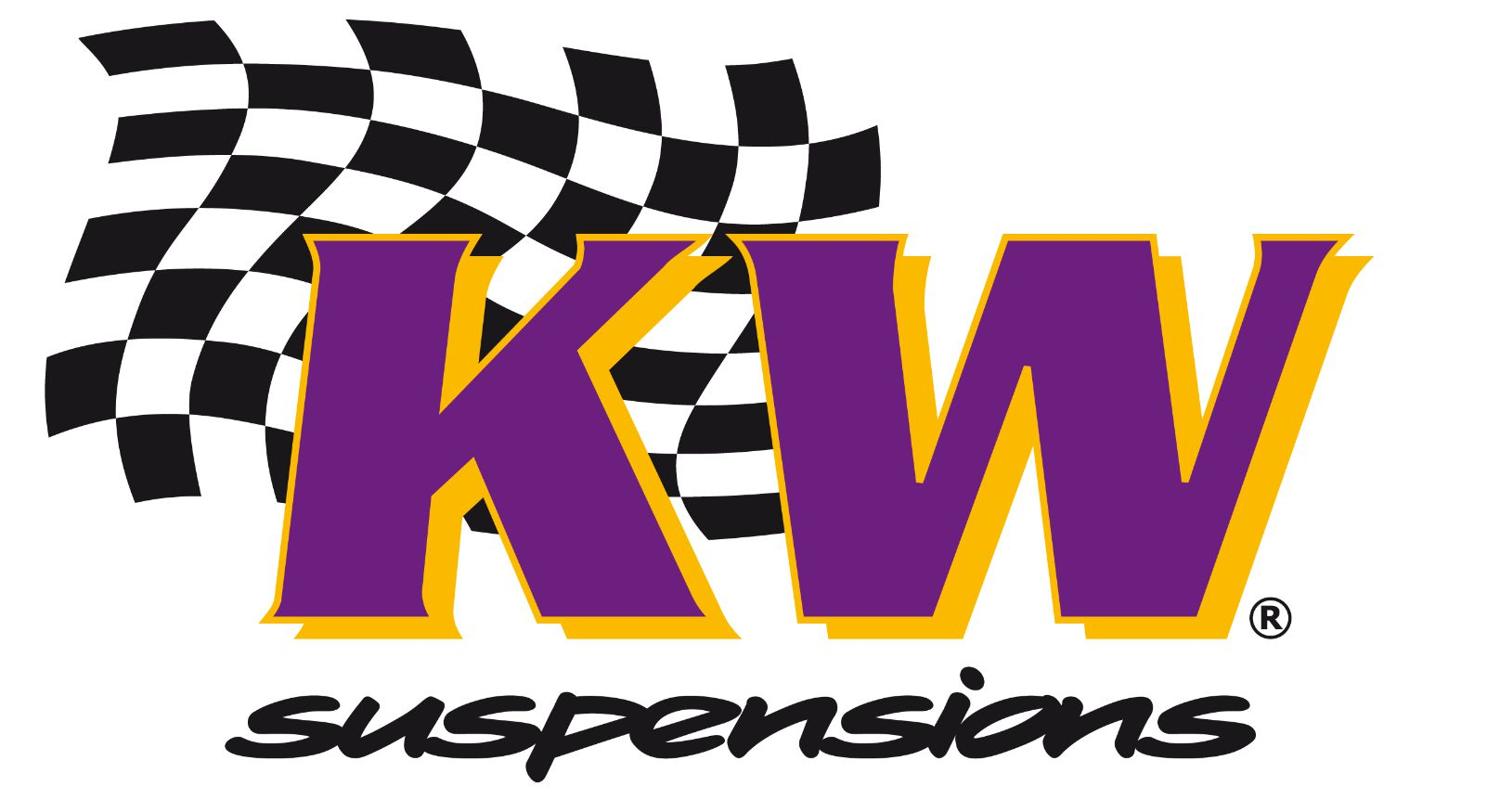 KW Suspension Suspension