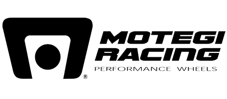 Motegi Wheels Logo