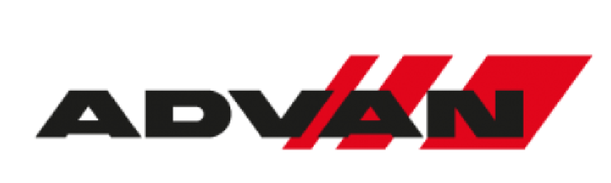Advan Racing Wheels Logo