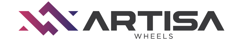 Artisa ArtFormed Wheels Logo