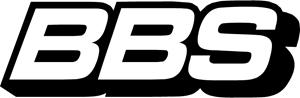 BBS Wheels Logo