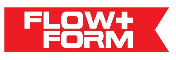 HRE FlowForm Wheels Logo