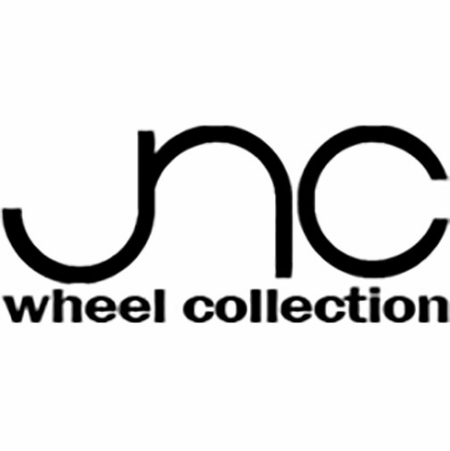 JNC Wheels Logo
