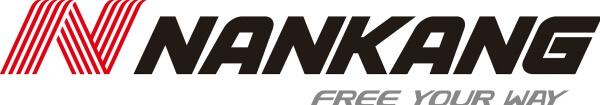 Nankang Tires Logo
