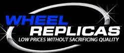 Wheel Replicas Wheels
