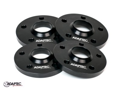 Aluminum 15mm Wheel Spacer (Set 4) 4, 5, or 6 Lug All makes and models