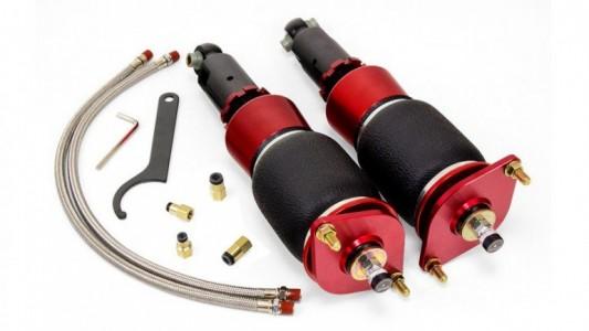 Air Lift Performance Performance Rear Kit
