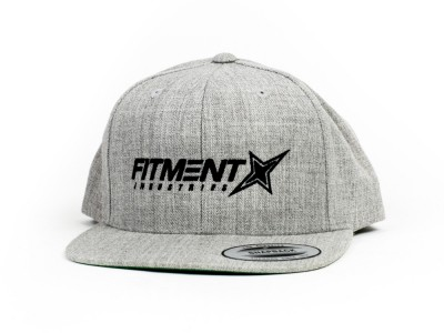 Fitment Industries SnapBack