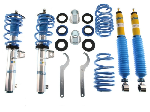 BILSTEIN 48-227186 Wheel Suspensions