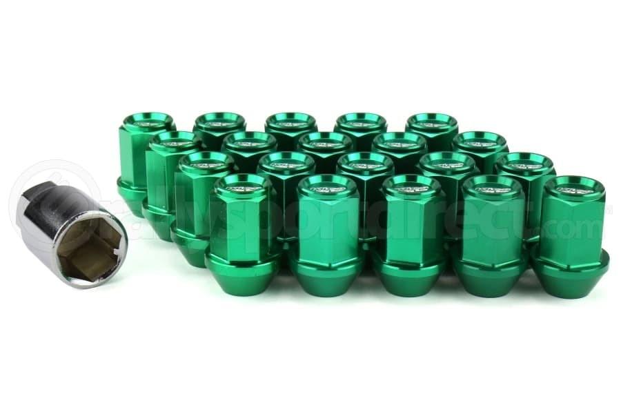 Color Green (pjkWKIC3M)