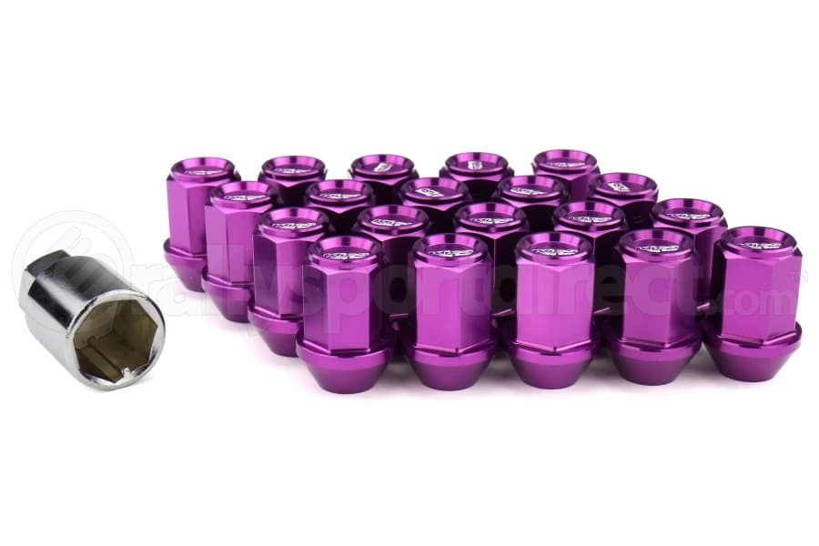Color Purple (pjkWKIC3P)