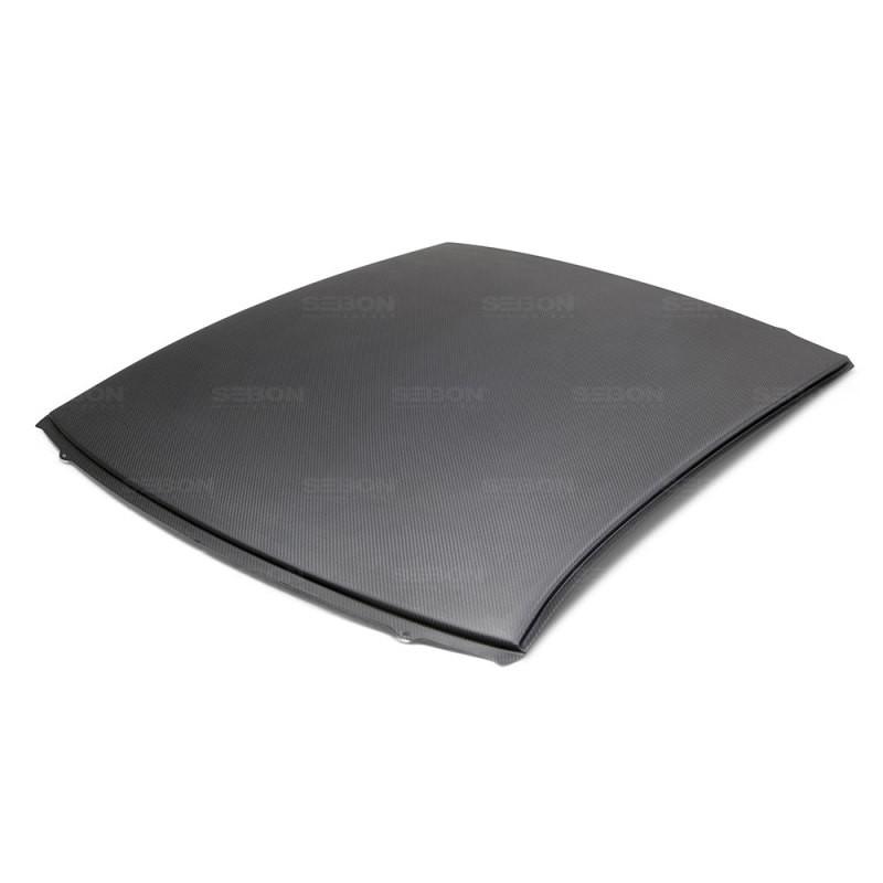 Seibon Cardon Roof Replacement | 16-20 Honda Civiv (2DR)