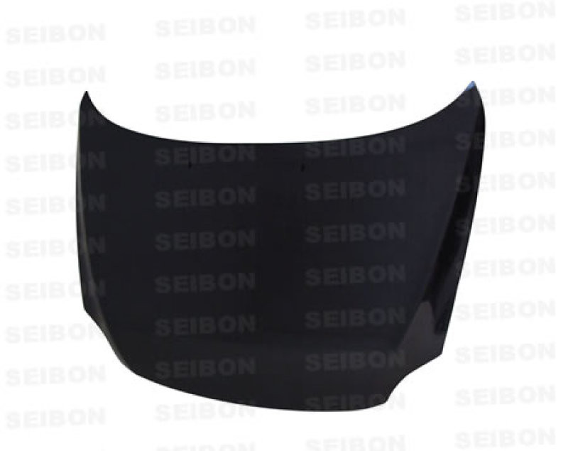 Seibon Carbon Fiber Hood   05-10 Scion TC (3DR)