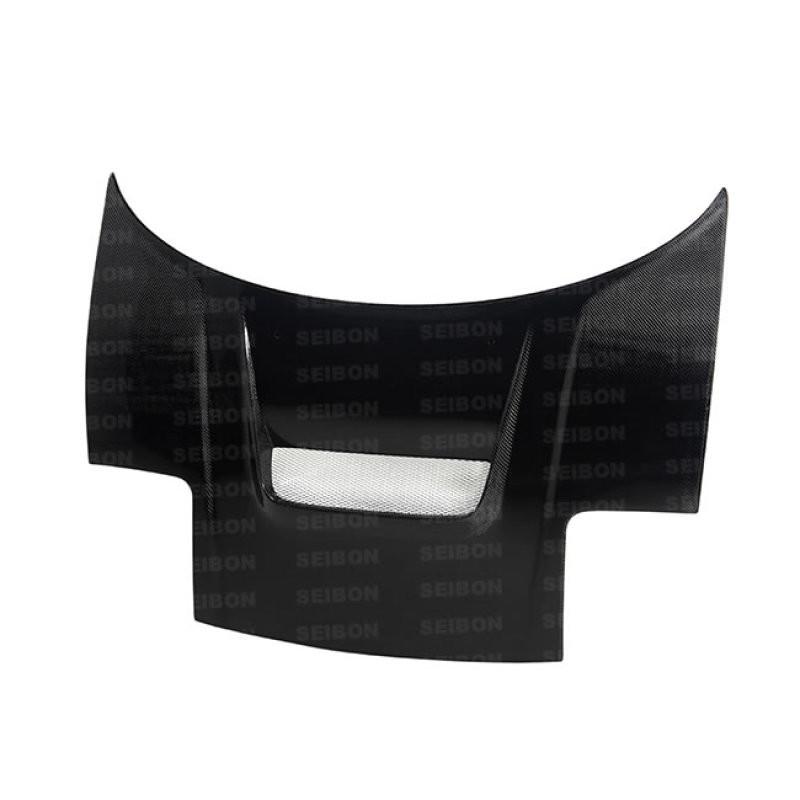 Seibon Carbon Fiber Hood|92-01 Acura NSX|Coupe