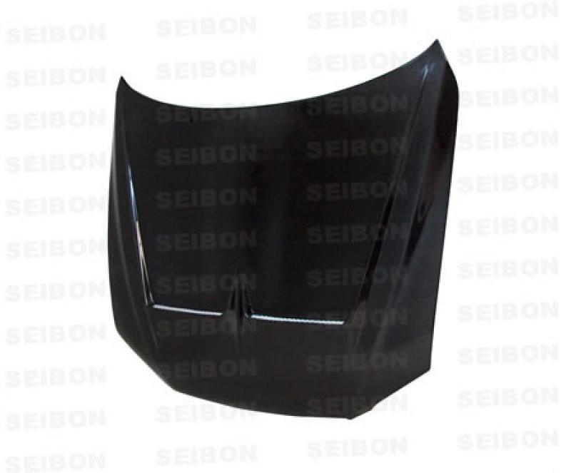 Seibon Carbon Fiber Hood|01-05 Lexus IS 300