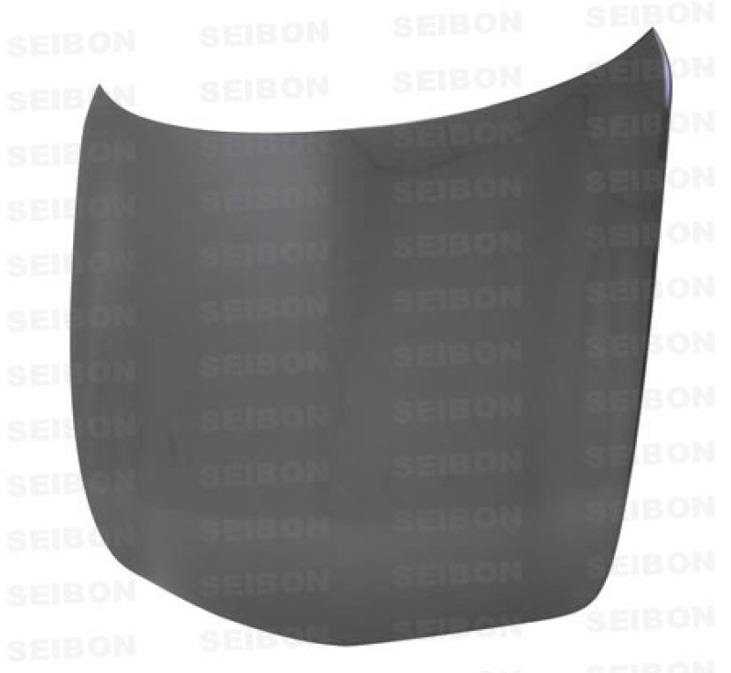Seibon Carbon Fiber Hood|07-15 Infiniti G35/G37/Q40|Sedan