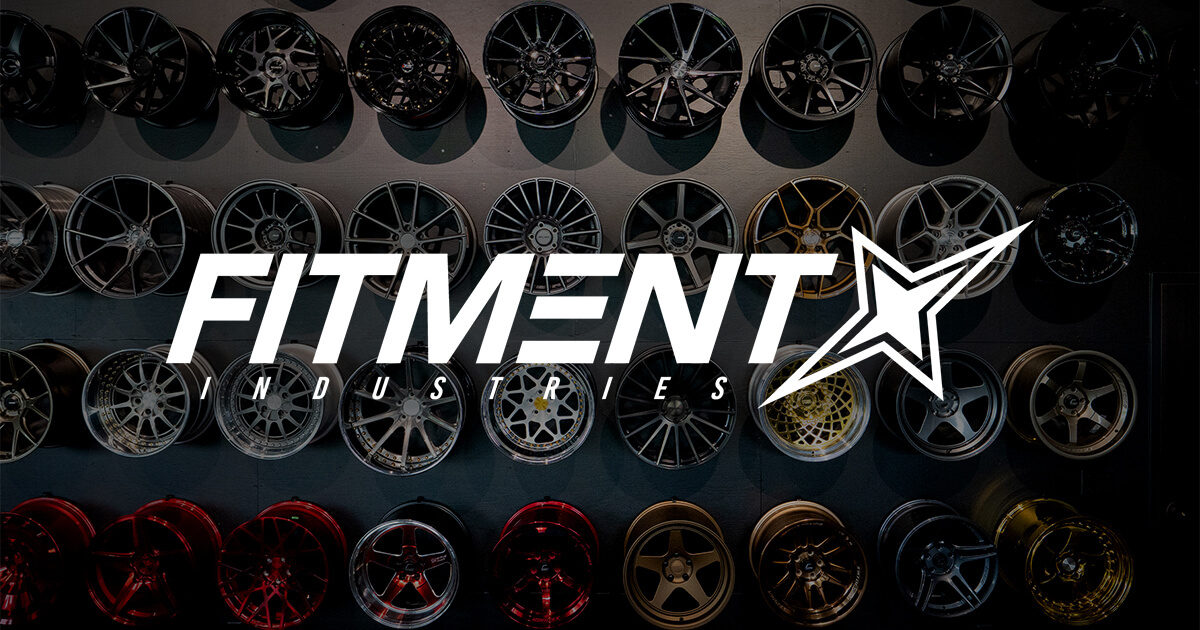 www.fitmentindustries.com