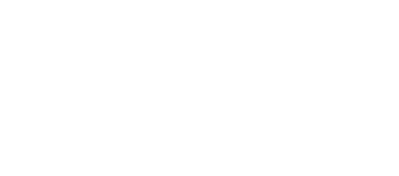Rotiform Logo White