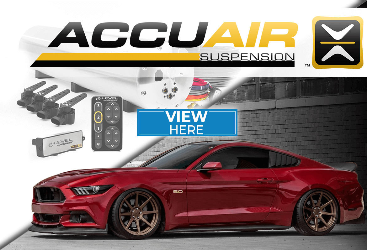 Accuair Banner