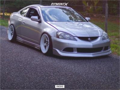 Cosmis Racing Xt-005r 18x10 20