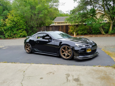 Rays Engineering 57DR 18x9.5 35