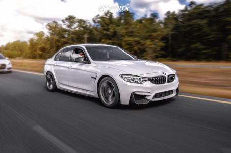 BMW 513M 18x9 29