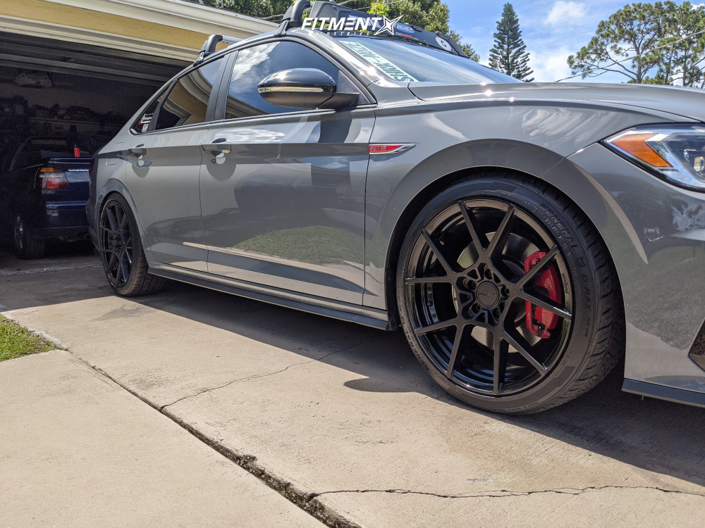 AutoStyle IA 45194 Lowering Springs