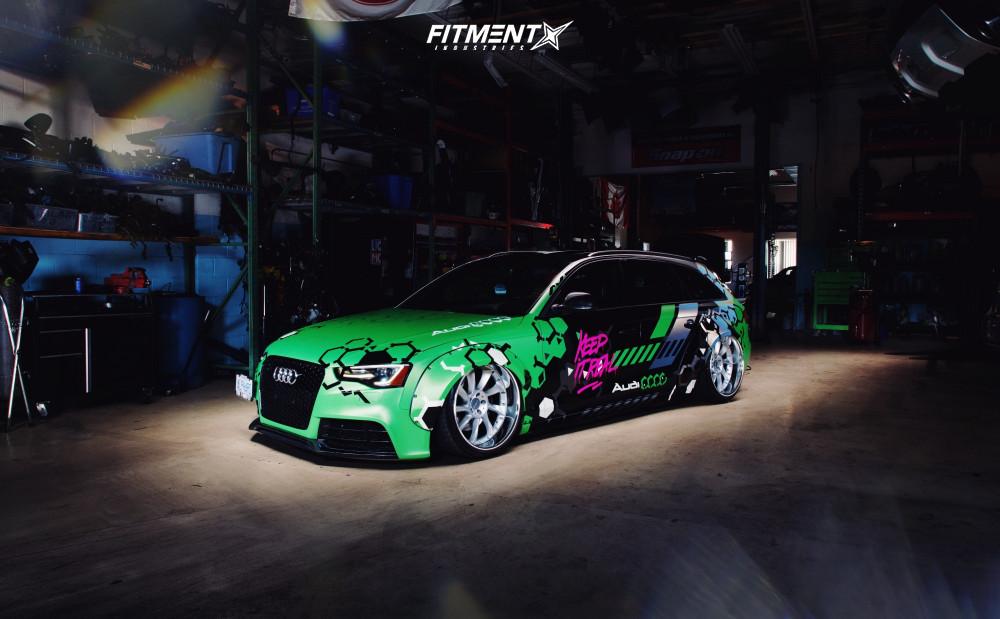 Nexen Tire Review