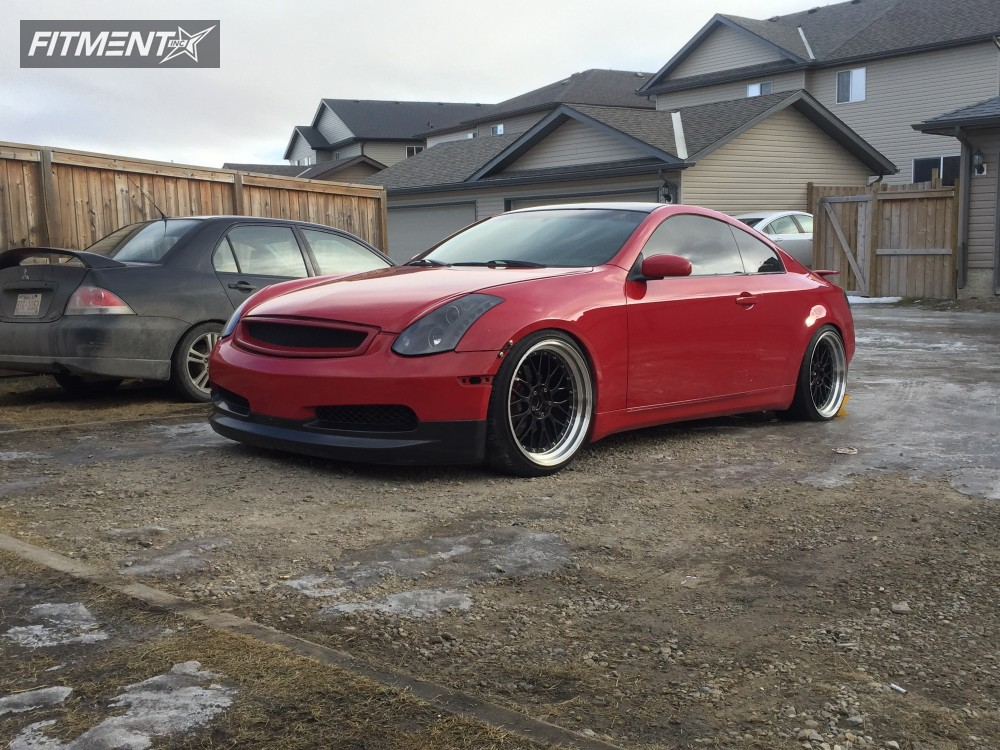 Xxr 521 240sx Coupe