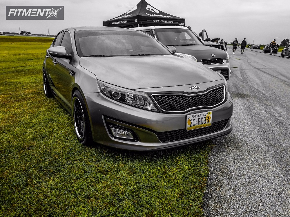 Chrysler 200 2015 as well Mercedes Benz S 65 Amg Luxury Cars Sports Car Interior Test 2934 likewise 1160 as well Most Popular Gamerpics Xbox Gamerpics Preview also Price Quotes. on kia optima quotes