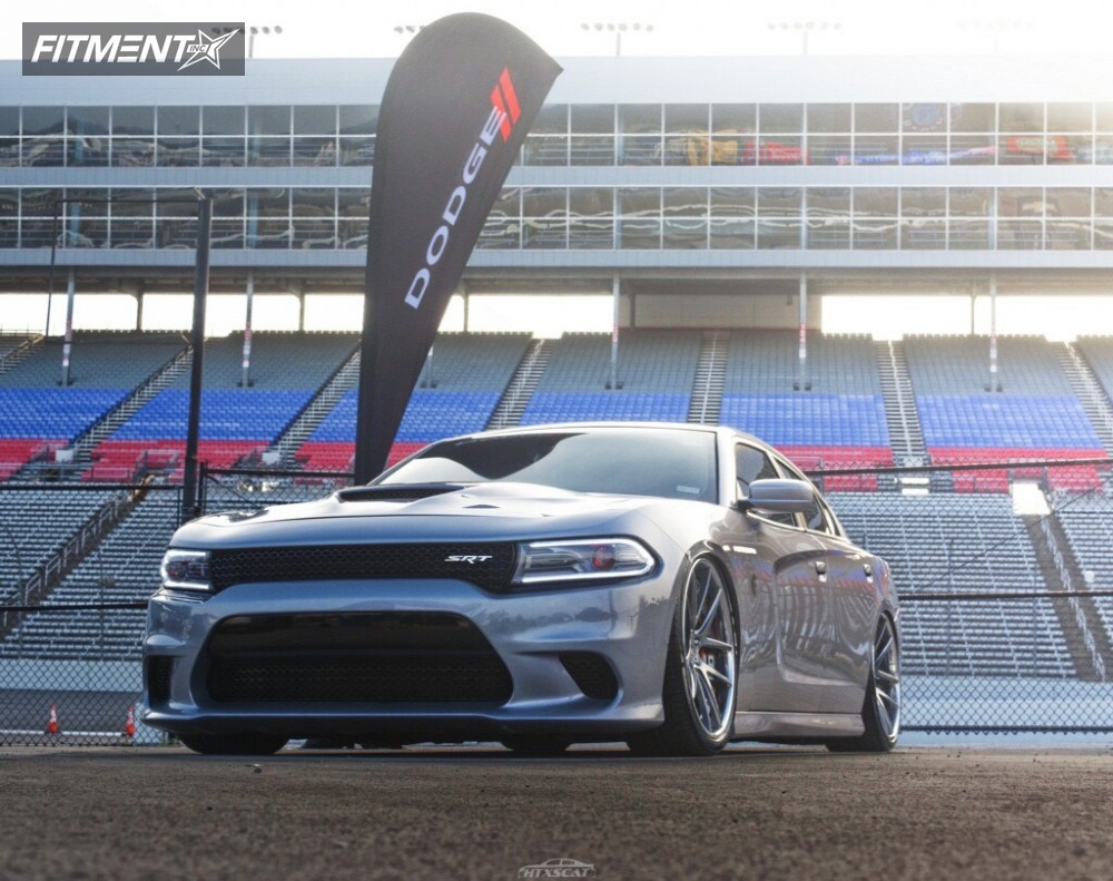 2015 dodge charger nutek series 755 accuair air suspension fitment Custom 2015 Dodge Charger Stock Wheels 1 2015 charger dodge accuair bagged nutek other custom