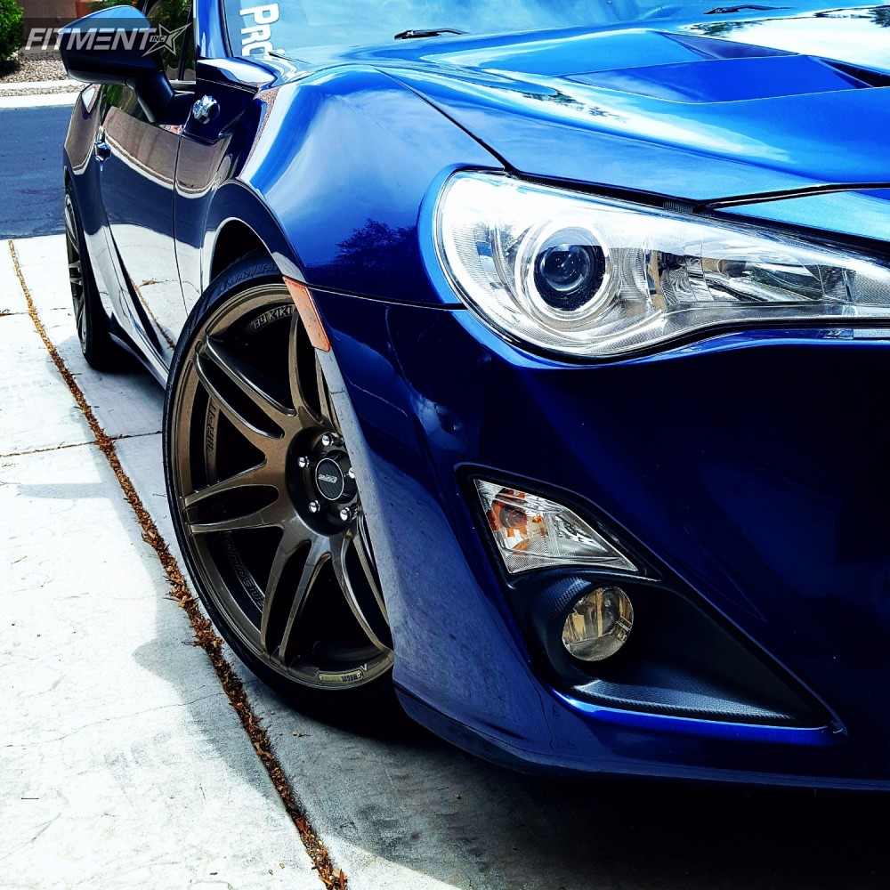 2014 scion fr s cosmis racing mrii air lift performance air suspension. Black Bedroom Furniture Sets. Home Design Ideas