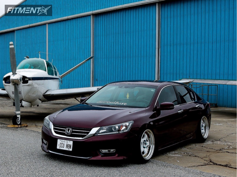 Image Result For Honda Accord Sporta