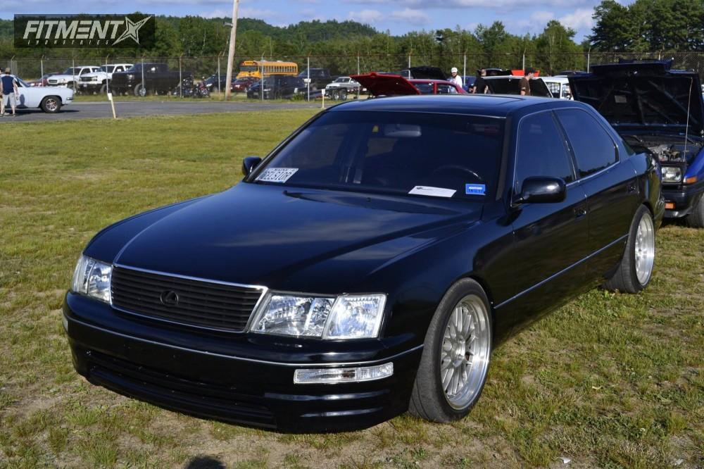1995 lexus ls400 varrstoen es1 megan racing coilovers. Black Bedroom Furniture Sets. Home Design Ideas