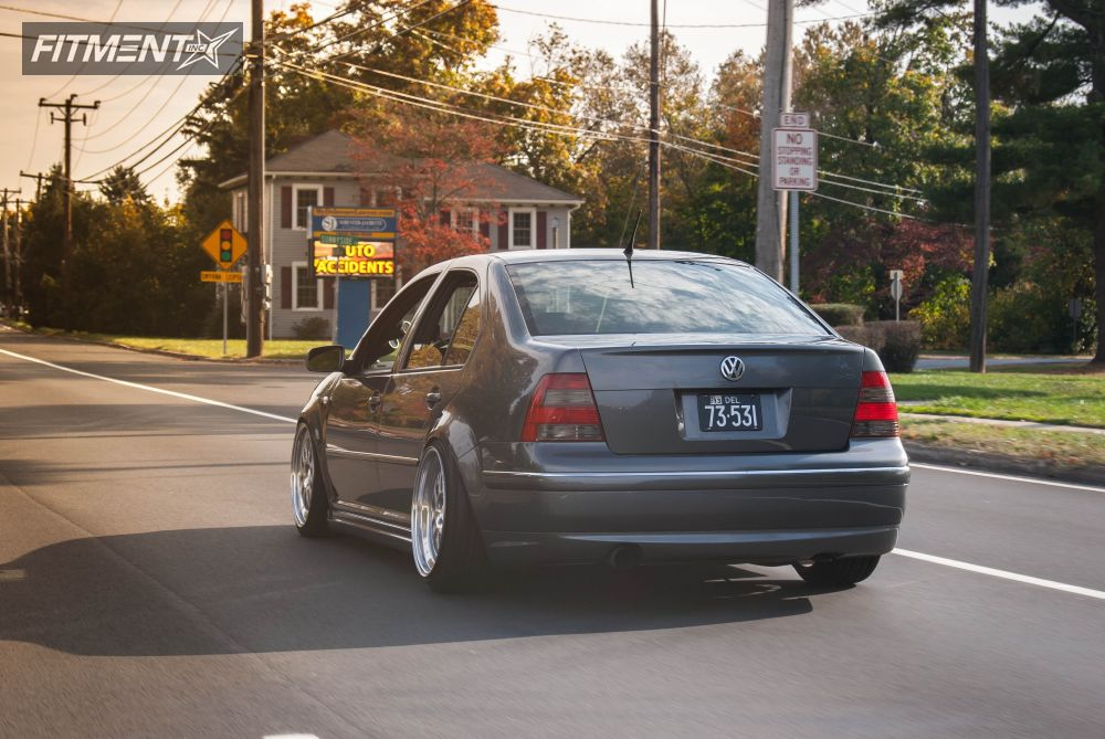 2004 volkswagen jetta ccw lm20 air lift performance air suspension fitment industries 2004 volkswagen jetta ccw lm20 air lift