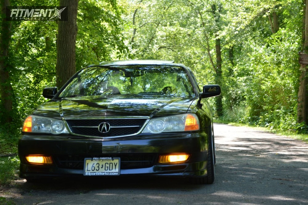view kool autos used tampa acura sale fl for tl inventory cars
