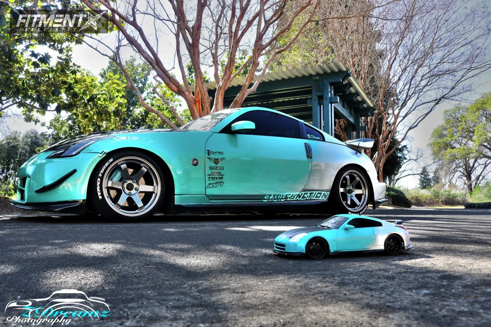 Bc Racing Coilovers 350z – Articleblog info
