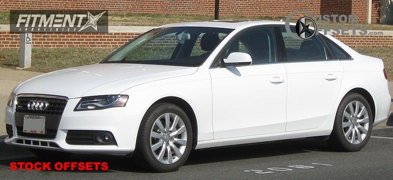 2009 A4 Audi 20t Quattro 2dr Convertible Awd 20l 4cyl Turbo 6a Stock Stock Silver Tucked 1201 1