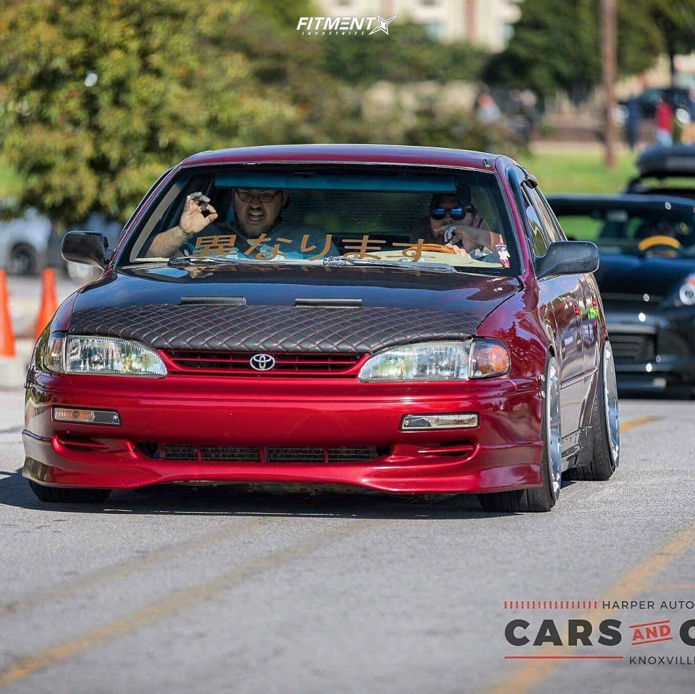 Kelebihan Kekurangan Toyota 95 Tangguh