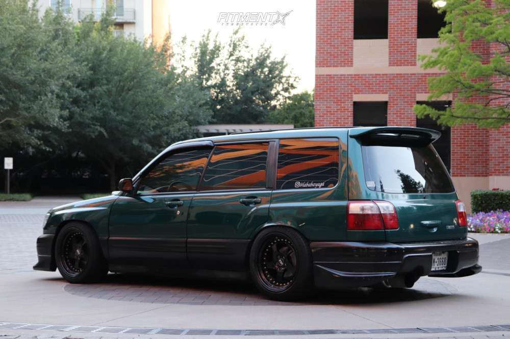 2001 subaru forester esr sr02 bc racing coilovers fitment industries 2001 subaru forester esr sr02 bc racing