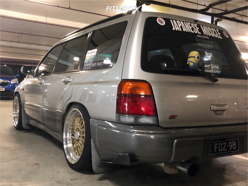 silvers silver ns212 neomax coilover kit subaru forester sf 1997 2002 fitment industries silvers silver ns212 neomax coilover