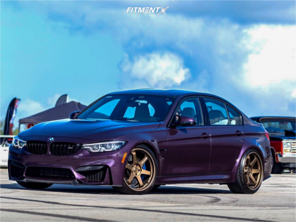 M3 Cover